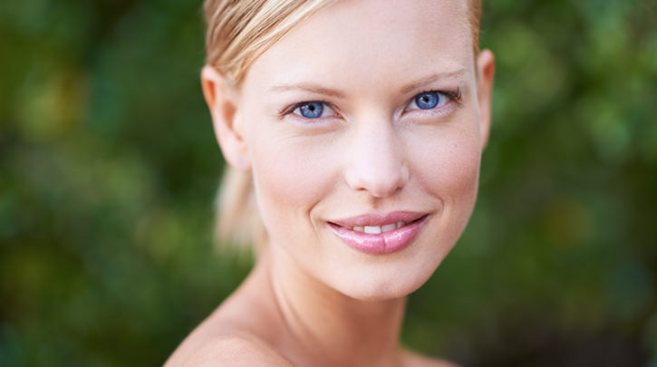 Your Essential Anti-Aging Toolkit