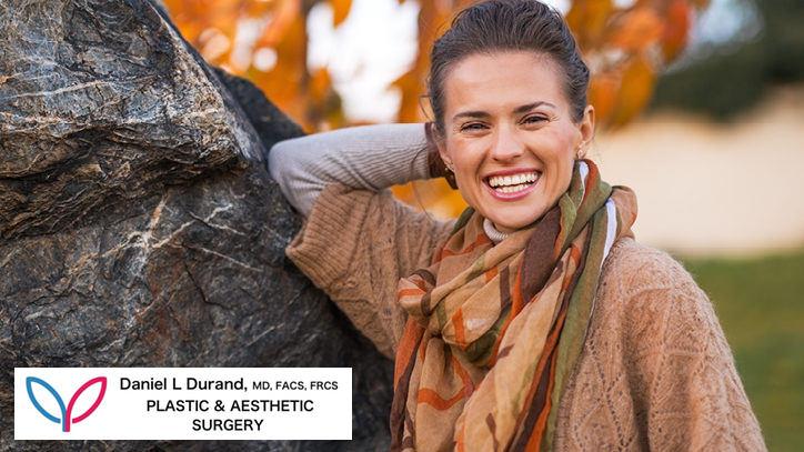 5 Beauty Tips for Fabulous Fall Skin