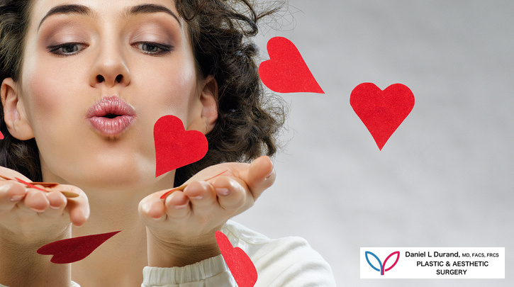 The Top Aesthetic  Skin Care Tips to Help You Get Ready for Valentine's Day